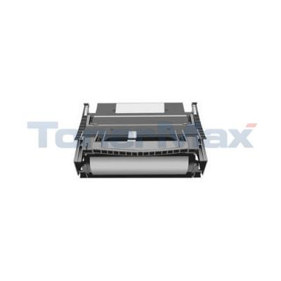 LEXMARK T640 T642 PRINT CARTRIDGE HY